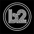 B2ORadio Live