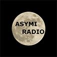 Asymi Radio