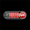 FM BIERZO