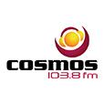 Cosmos fm 103,8