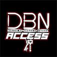 DBN ACCESS