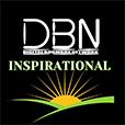DBN INSPIRATIONAL