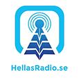 HellasRadio.se