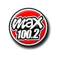 MAX 100,2 GREECE