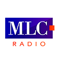MLC RADIO