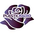 Plastic Radio