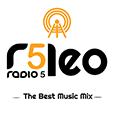 Radio5 leo