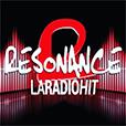 resonance-la radio hits