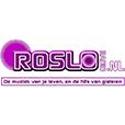 Roslo Radio