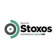 Radio Stoxos 104.9 Official