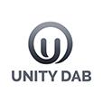 Unity DAB