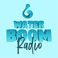 Waterboom Radio