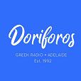 Greek Radio Doriforos
