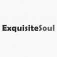 Exquisite Soul Radio