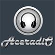 AceRadio Network
