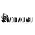 Radio Aku-Aku
