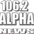 ALPHANEWS 106,2