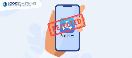 Join the white label app reseller of Looksomething