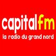 Capital FM r2UNION