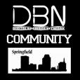 DBN Community
