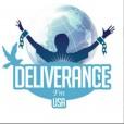 Deliverance FM