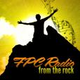 FPC Radio