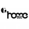 Home Radio 89.1