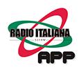 Radio Italiana 531 app
