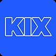 KIX Belgium