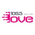 Love 106,5 FM Thessaloniki