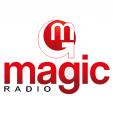 Magic Radio Switzerland