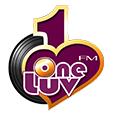 OneLuvFM Radio