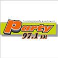 Party 97,1