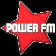 Power FM BG