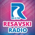 Resavski Radio