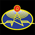 RNA Radio