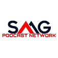 SMG Podcast Network