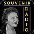 Souvenir Radio