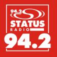 Status 94.2