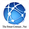 TheStreetConnect.net