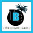 Teamblue Entertainment Radio