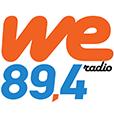 We Radio 894