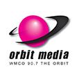 WMCO Radio