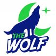 Wolf Ohio Radio