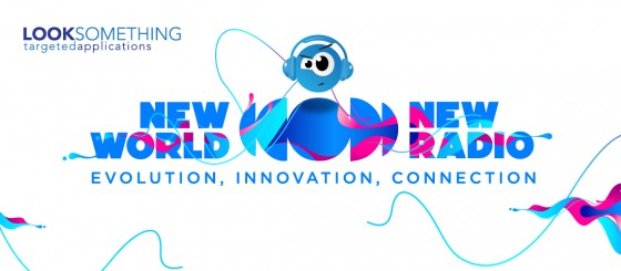How to celebrate World Radio Day 2021 – Ideas & free resources