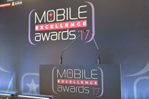 3ds-looksomething-mobile-excellence-awards-applications-(3)