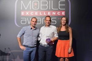 3ds-looksomething-mobile-excellence-awards-applications-(7)