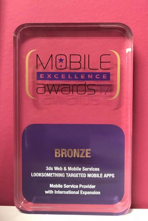 3ds-looksomething-mobile-excellence-awards-applications-(9)