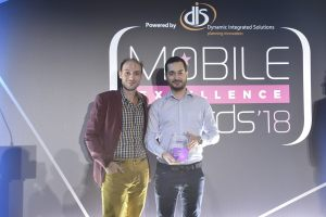 mobile-excellence-awards-2018-mobile-radio-apps (3)
