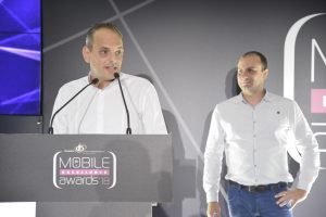 mobile-excellence-awards-2018-mobile-radio-apps (4)